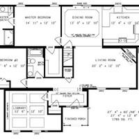 11_floorplan.jpg