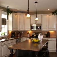 new7_kitchen5.jpg