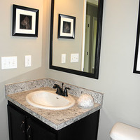 Model-4-Pic-14-Second-Floor-Bath-1.jpg