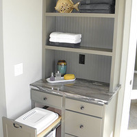 Model-4-Pic-20-Master-Bath-Linen-Cabinet