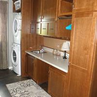 Model-4-Pic-11-Laundry-Room.jpg