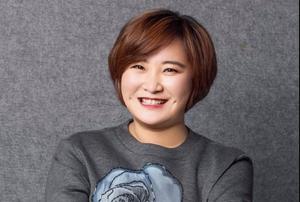 Jia Ling (贾玲)