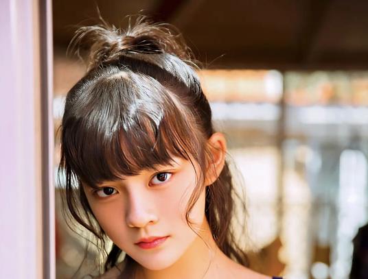 Vicky Chen Wen-chi (陳文淇)
