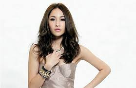 Elva Hsiao criticized by angry fans