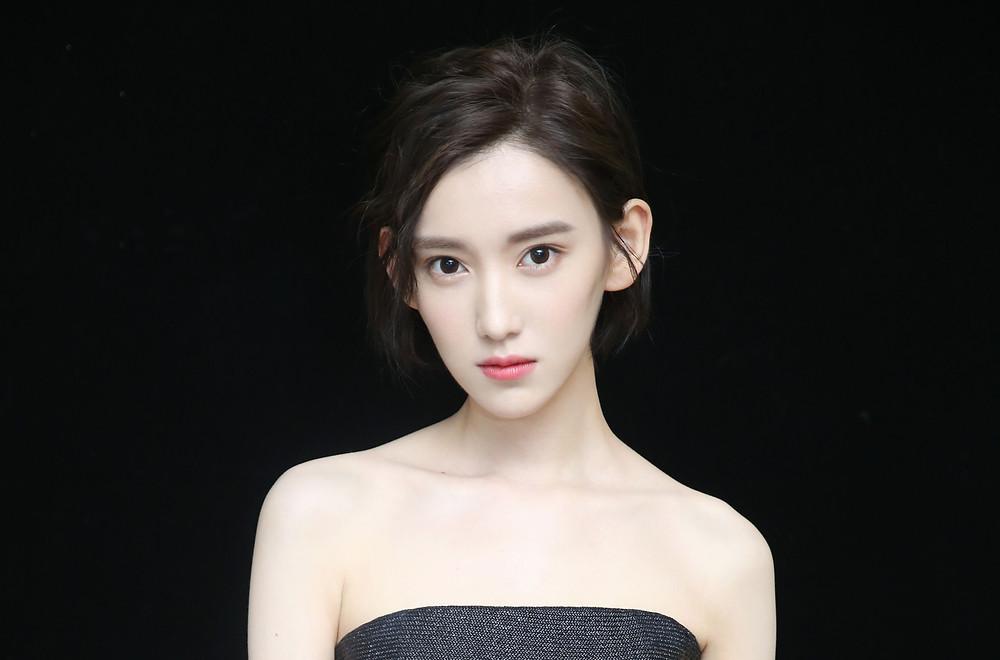 Li Mu Chen (李沐宸 - Daisy Li)
