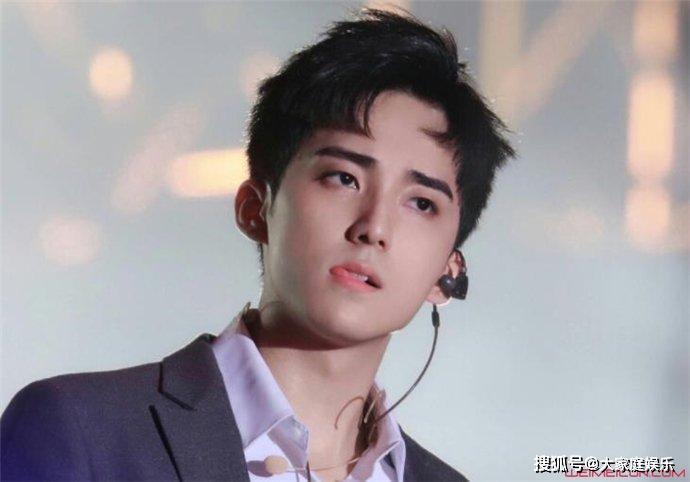 Guo Zi Fan (郭子凡)