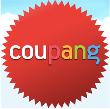 Coupang - 쿠팡