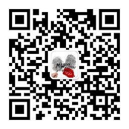 qrcode_for_gh_3d1361019e03_258.jpg