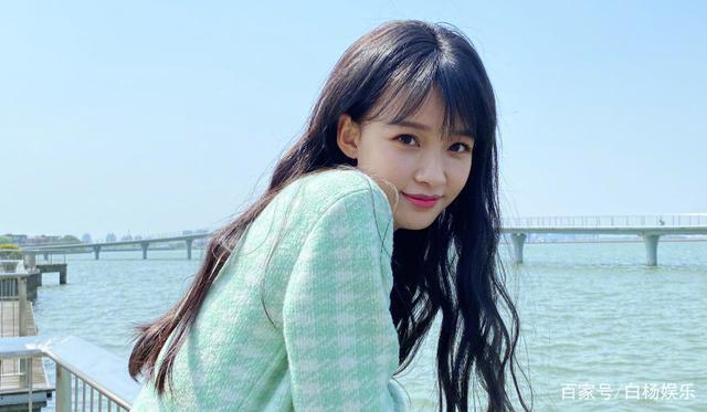 Sun Yi 孙怡