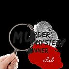 murder mystery logo.png