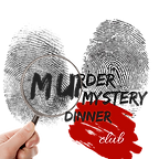 murder mystery logo.png