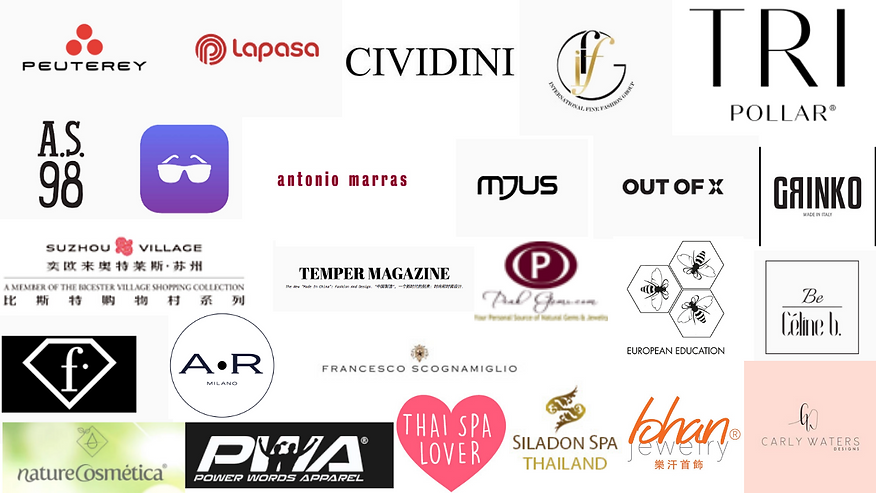 clienti fashion (1).png