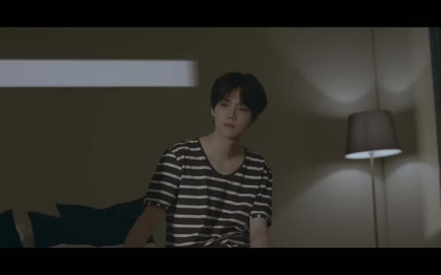 """Luhan new MV for song """"Nature"""" 体会 is out"""