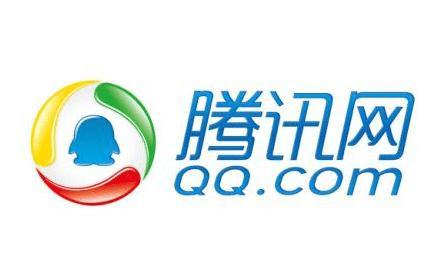 腾讯 - Tencent News client
