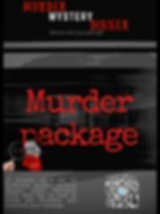 Murder package.png