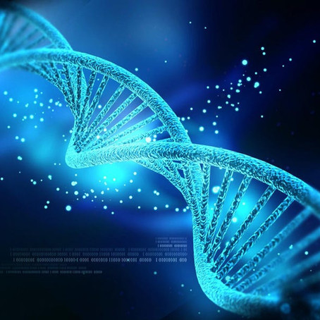Calculating the Synthesizability of DNA