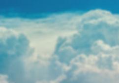 sky-02.jpg