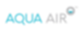 AAA logo-01.png