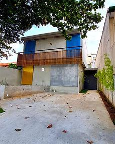 fachada_corrected.jpeg