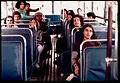 Clube-da-Esquina-by-Cafi-1972.jpg