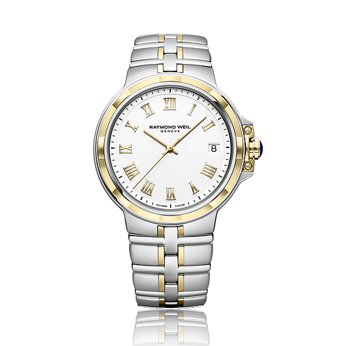 Raymond Weil Parsifal 5180-SPS-00995