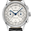 Thumbnail: Certina DS Chronograph Automatic Men