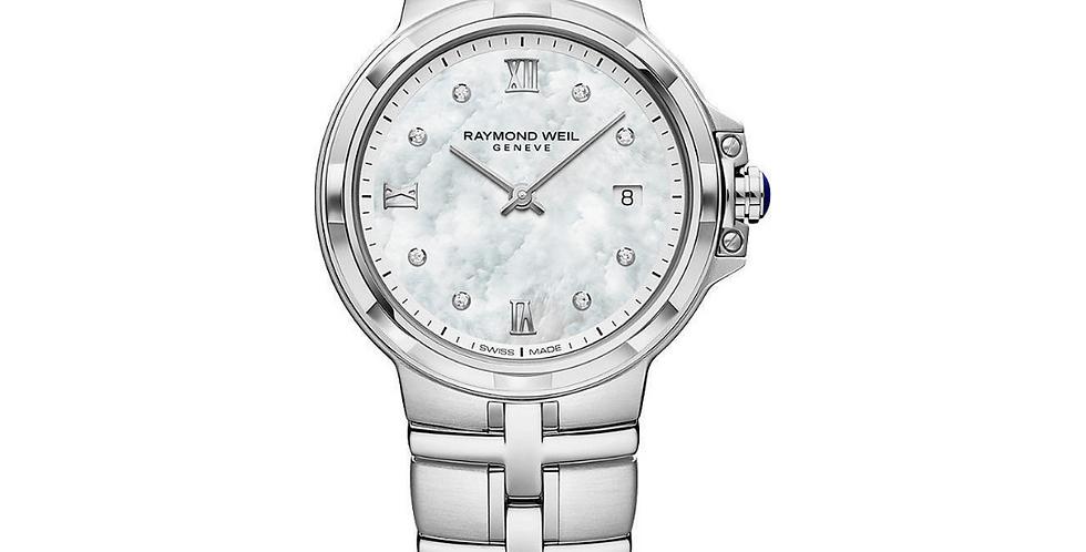 Raymond Weil Parsifal 5180-ST-00995