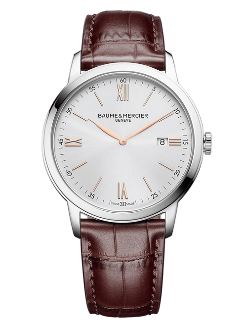 Baume et Mercier Classima | MOA10415