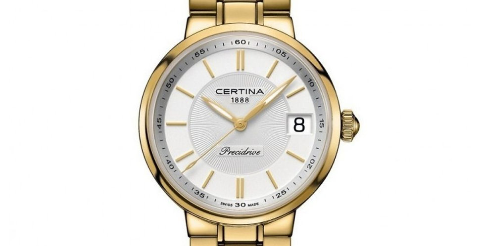 Certina DS Stella Lady