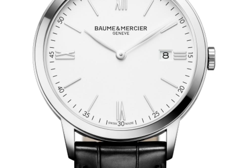 Baume et Mercier Classima | MOA10323