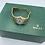 Thumbnail: Rolex day date 118205 roségold uit het jaar 2000