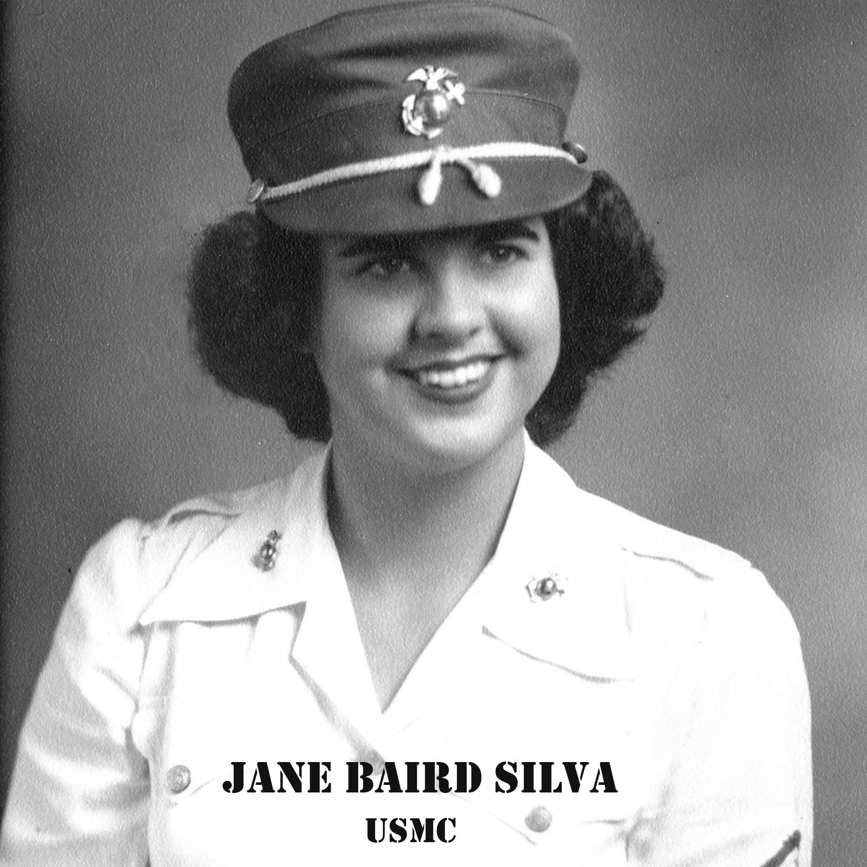 Jane Silva 02