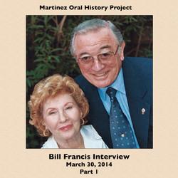 Bill Francis
