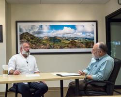 Seth-Adams-Interview-2596