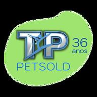 Logo nova ATP PNG.png