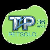 Logo nova ATP.png