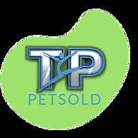Logo_ATP_ALTA-removebg-preview.png