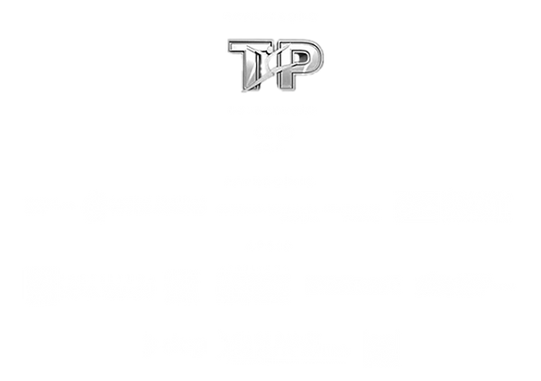 logos site SEM PNG.png