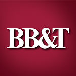BB&T Logo.jpg