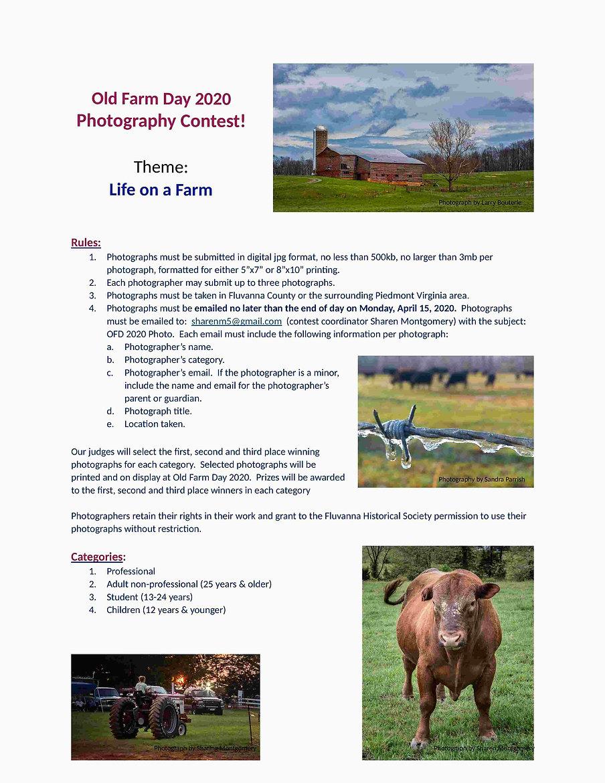 OFD photo contest 2020 Opt.jpg