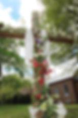 Easter Cross Opt3.jpg