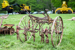 Old Farm Day May 2018 (6 of 40)