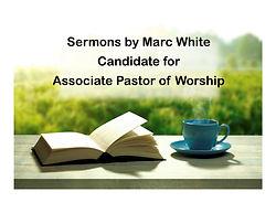 marcs sermons.jpg
