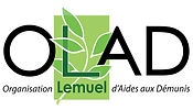 OLAD-logo-high-res.jpg