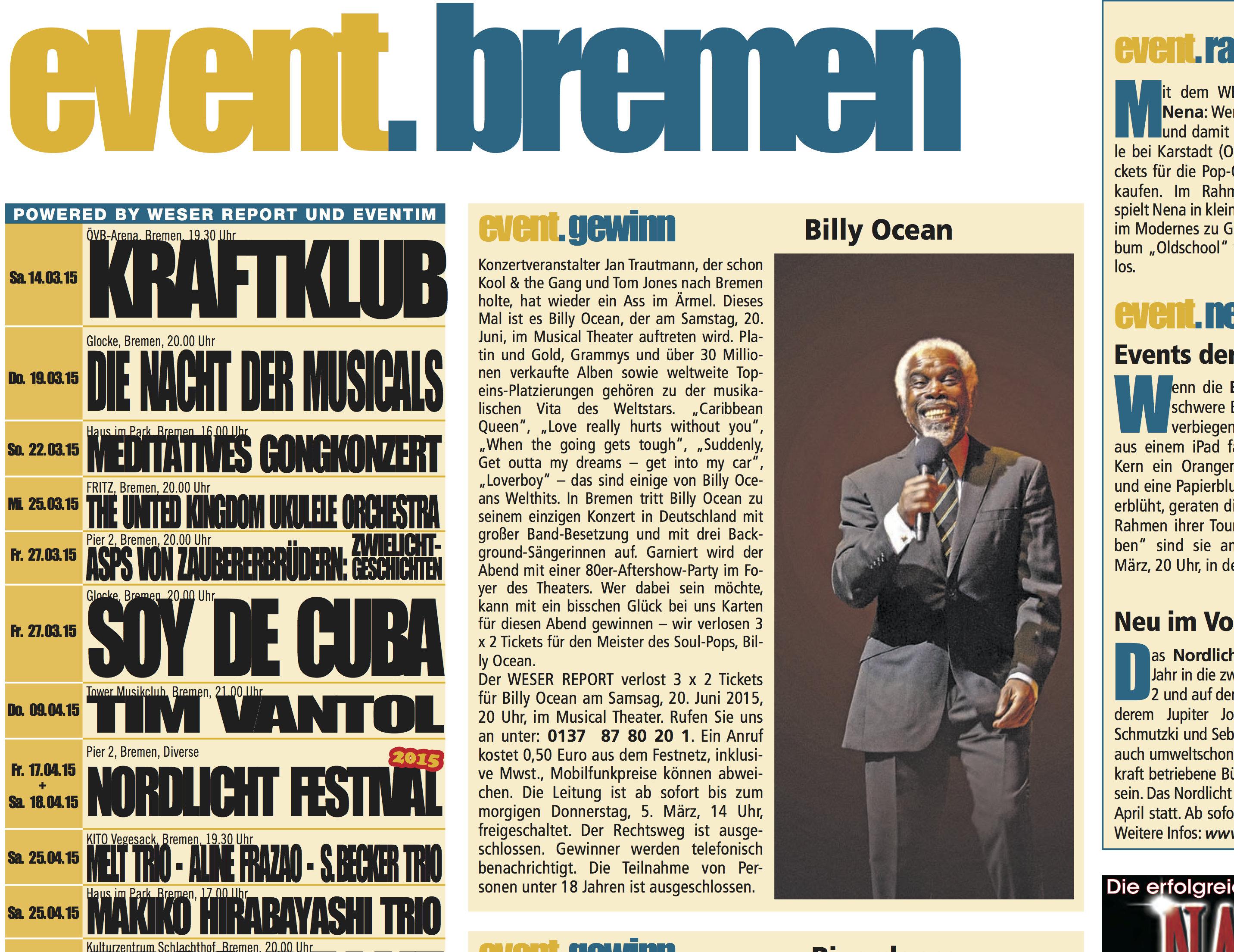 Billy Ocean Weser Report.jpg