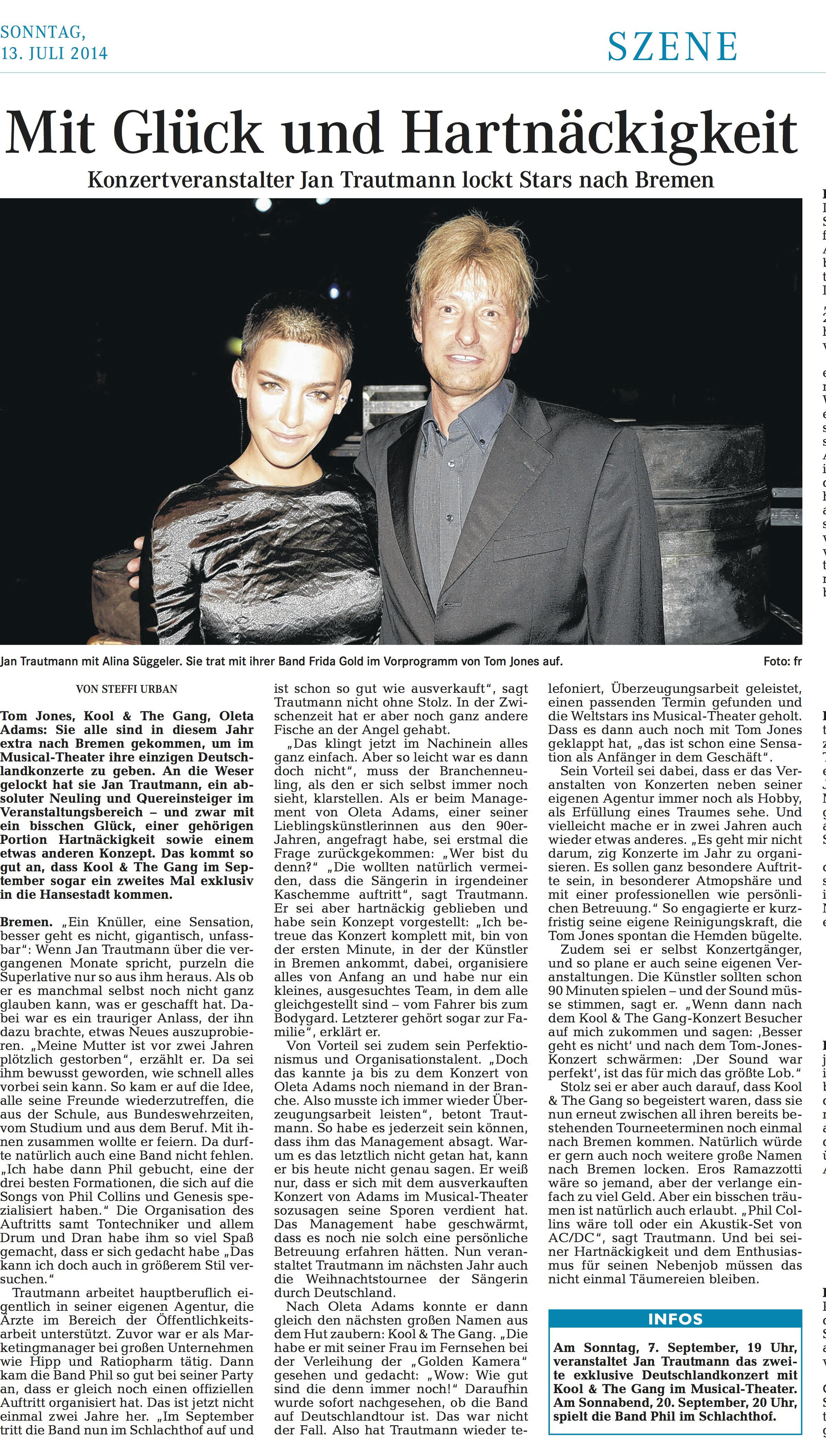 KdW_Seite5.jpg