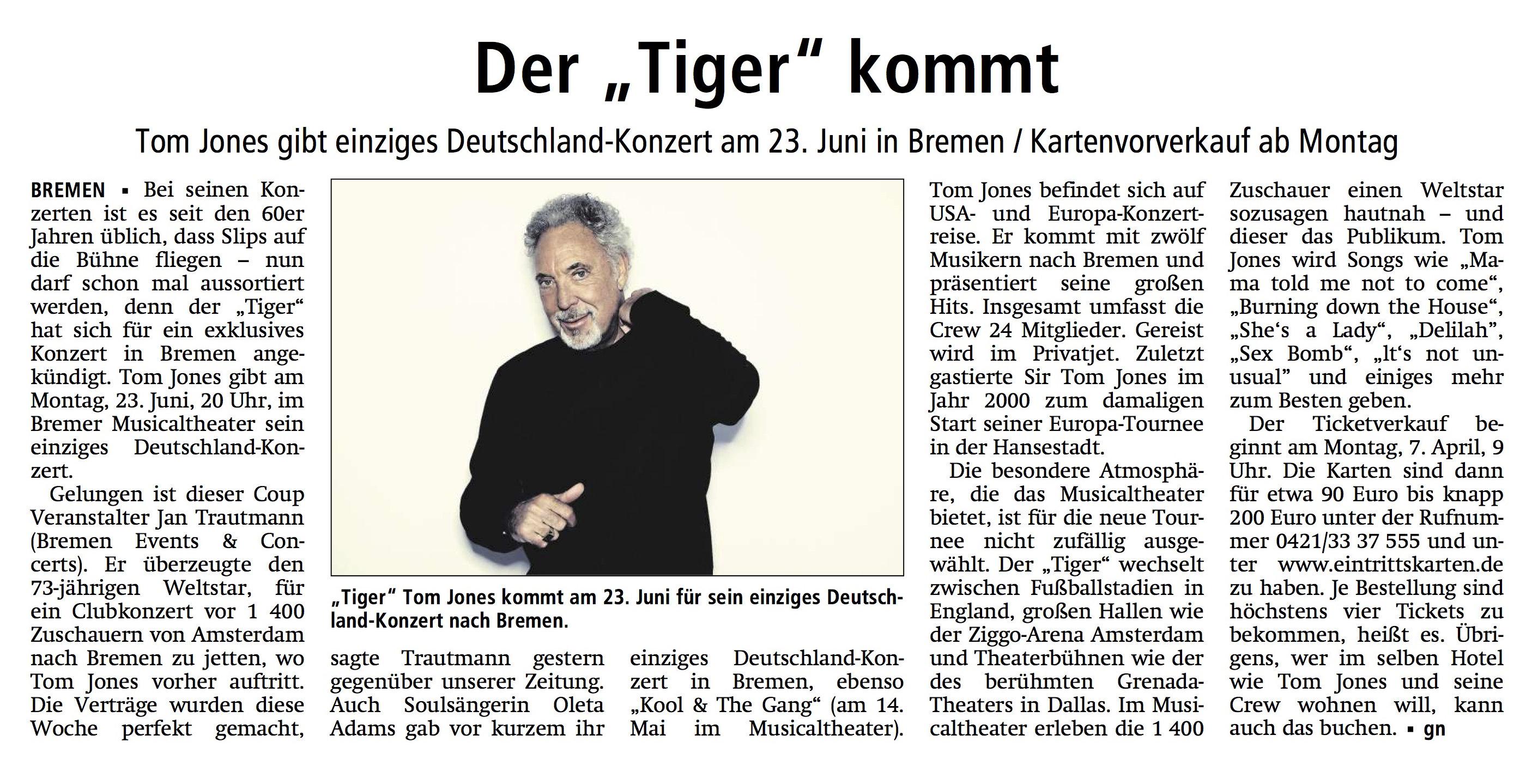 Bremen1_04.04..jpg