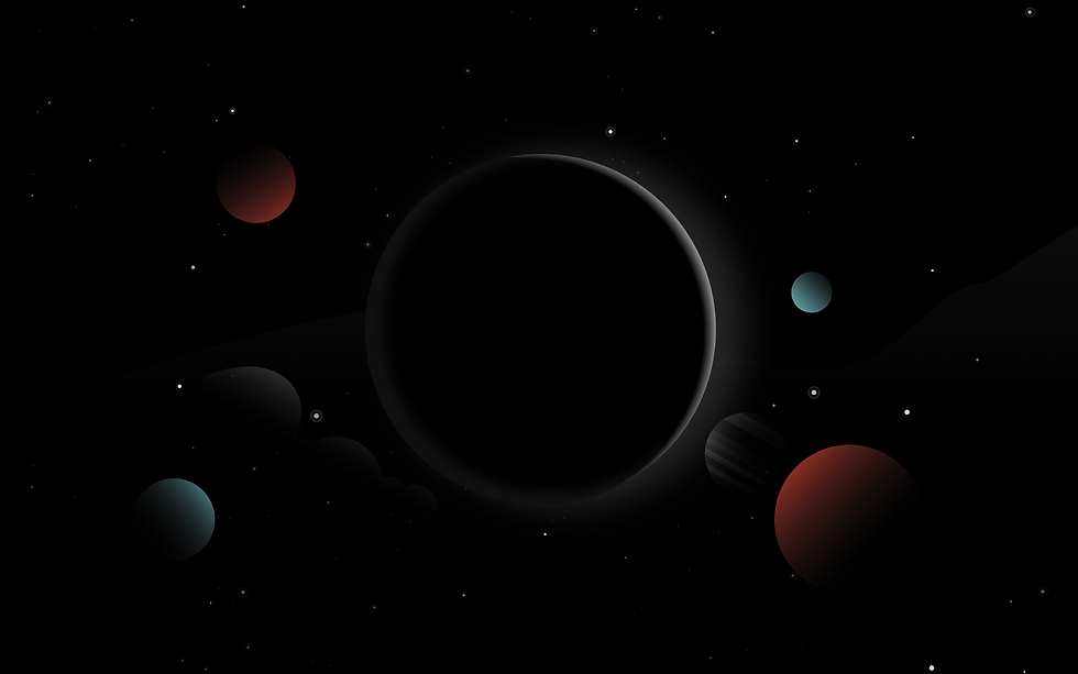 solar-system-wallpaper-44096-8005732.png