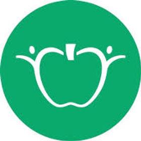 Uber Eats Logo.jpeg