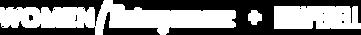 Entrepreneur + KimPerrel Logo-04.png